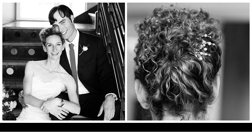Winc Artistry - Experienced Hair Stylists San Rafael, CA