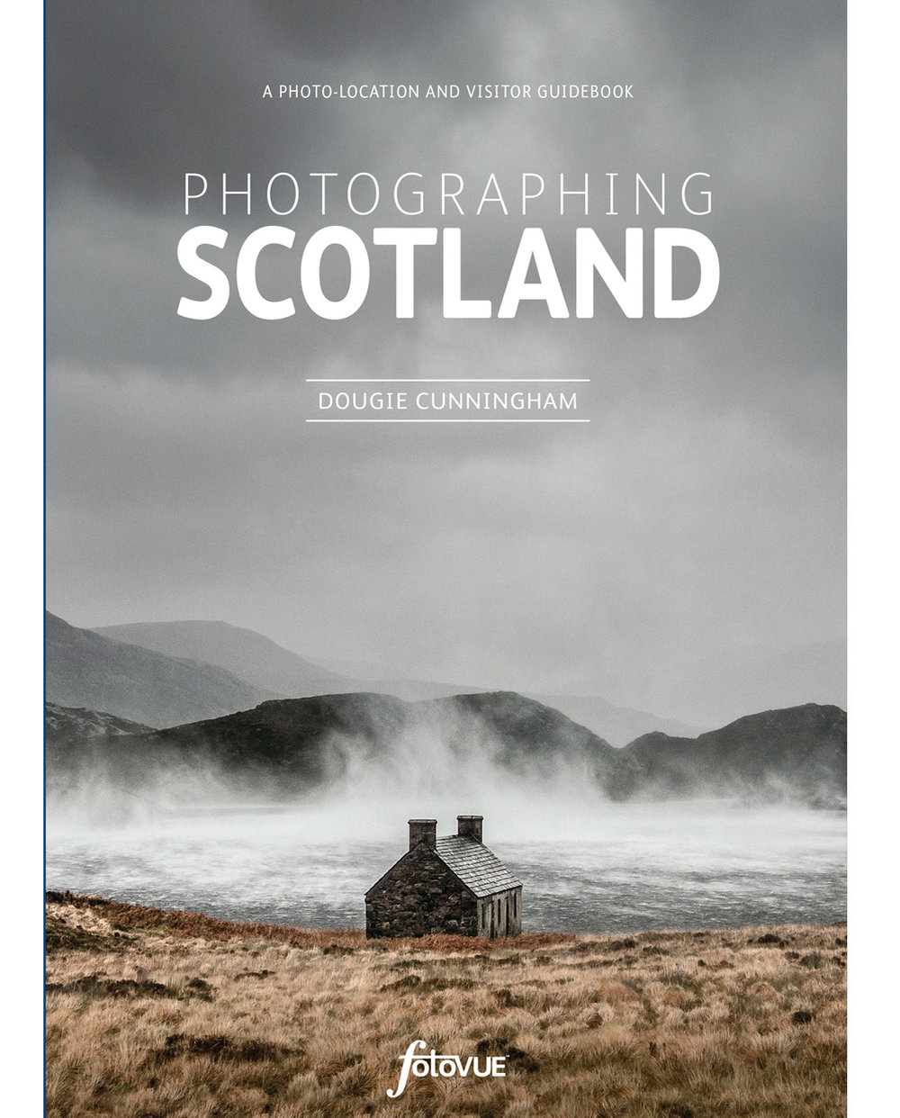 Scotland-cover-front-shop.jpg