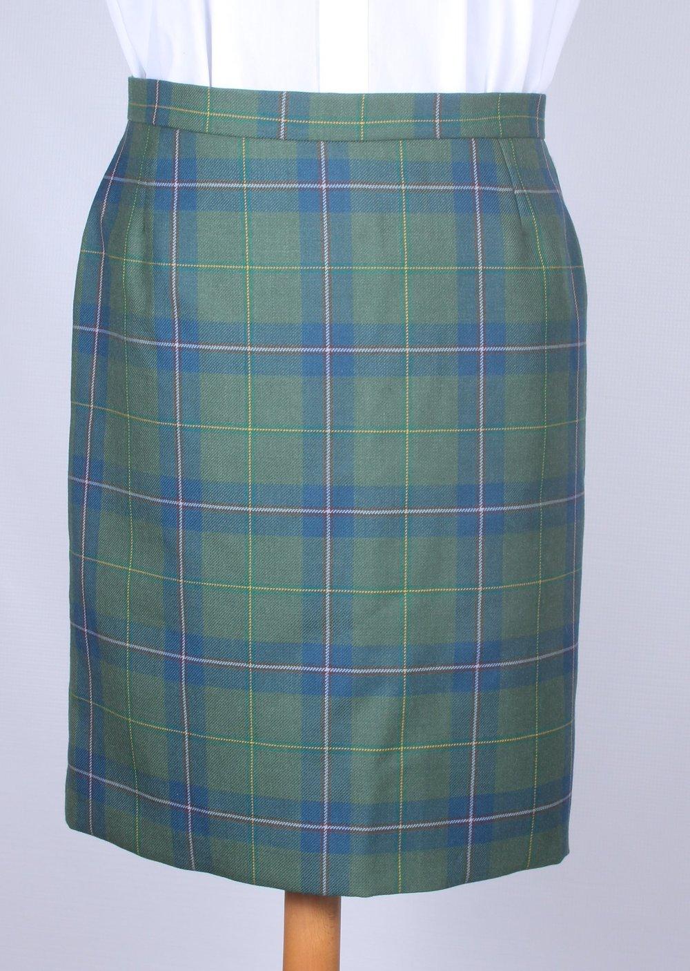 Sherlock skirt.jpg