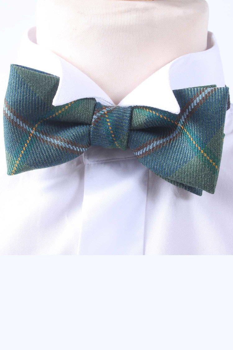 Sherlock-Bow-Tie.jpg