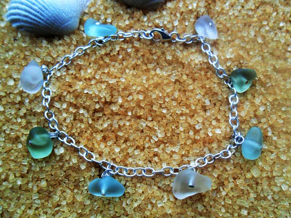 seaglass bracelet2.jpg