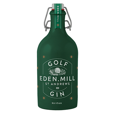 golf gin.png