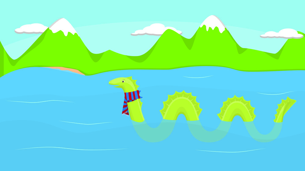 nessie art [Converted].jpg