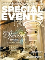 Special Events Mag.jpg