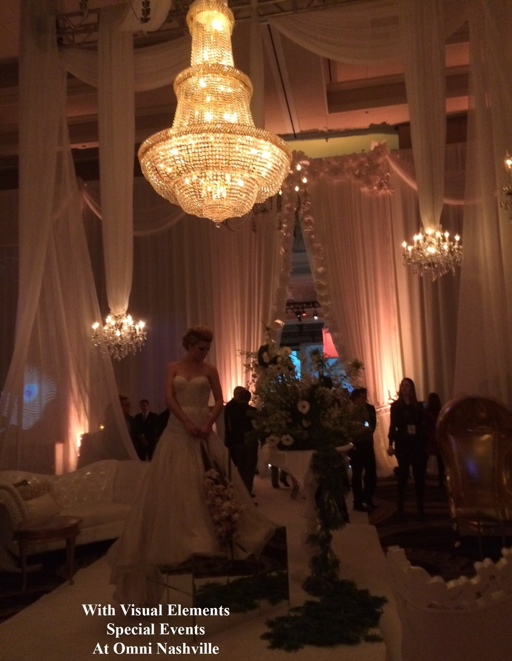 special events wedding 2014 copy.jpg