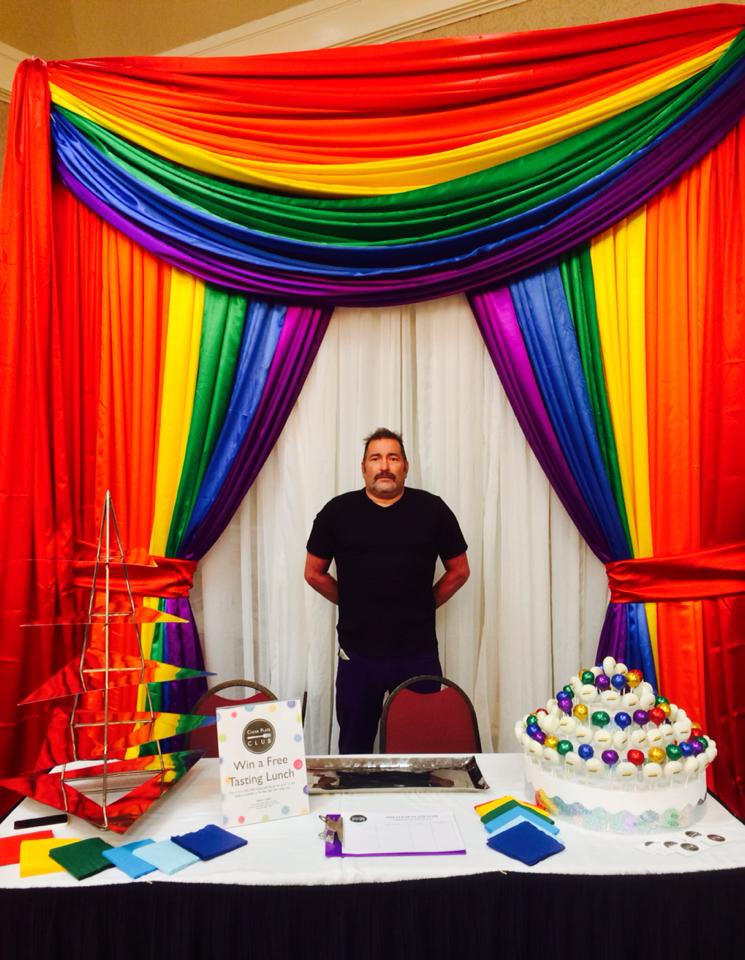 gay expo.jpg