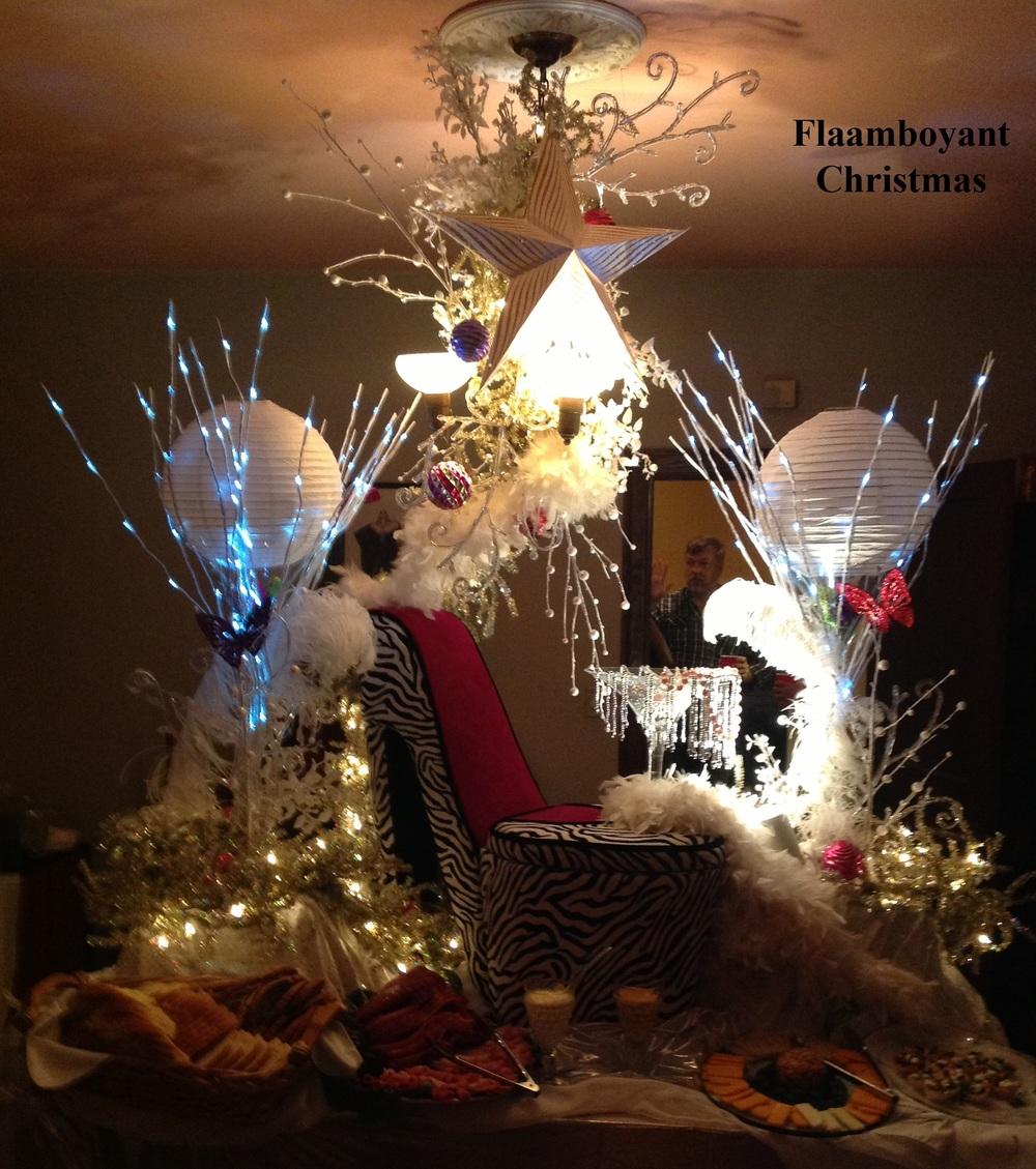 Flamboyant christmas.jpg