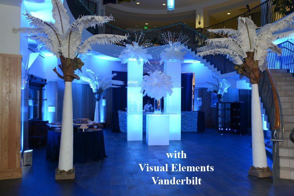 9. Vanderbilt 4.jpg