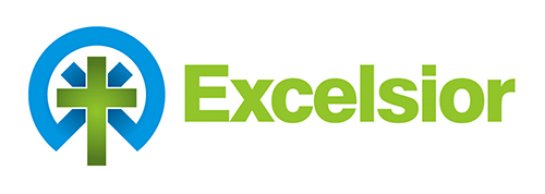 cropped-cropped-EXCELSIOR_LOGO2.500pxw.jpg