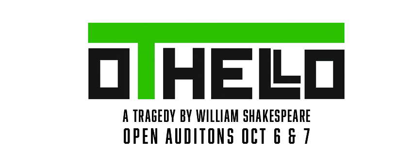 OTHELLO event cover photo.jpg