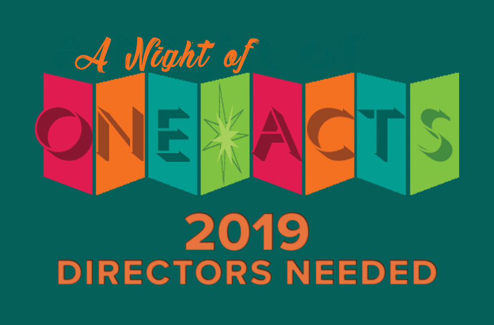 NO1a 2019 Directors Web Banner Graphic.jpg