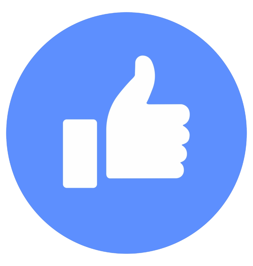 button like-facebook.png