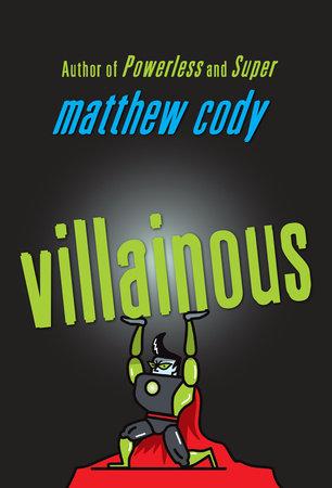 Villainous.jpg