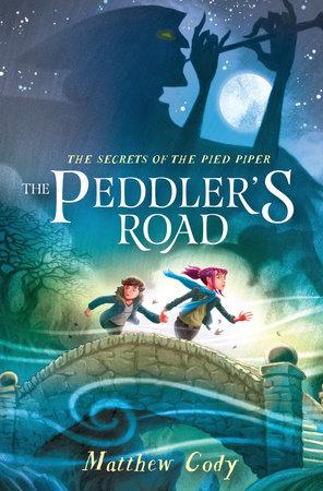 Peddlers Road.jpg