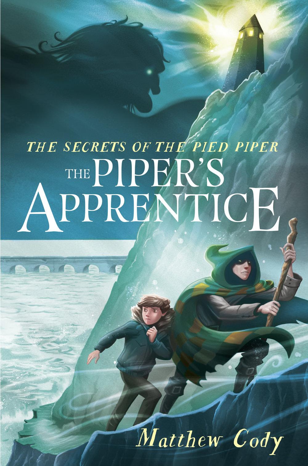 Piper's Apprentice COVER (1).jpg
