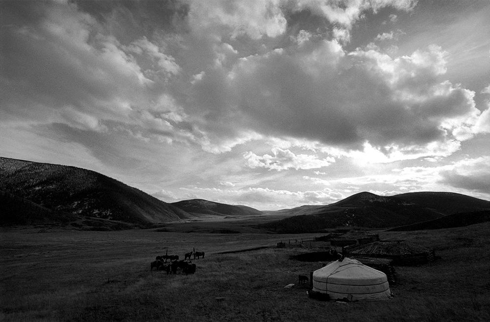 mongolia001.jpg