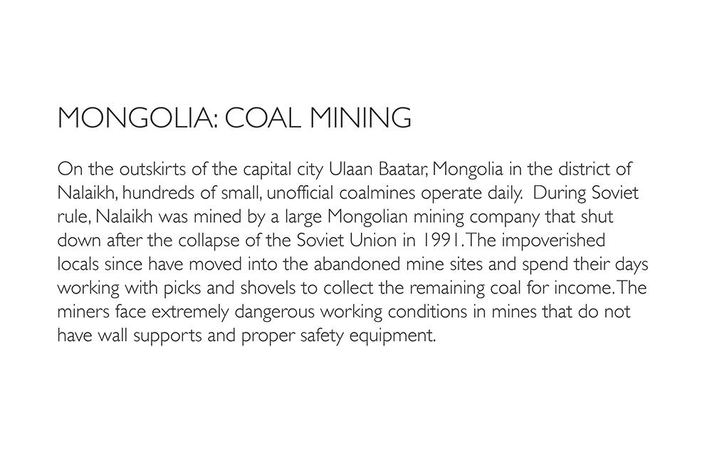 mongolia_coal_website.jpg