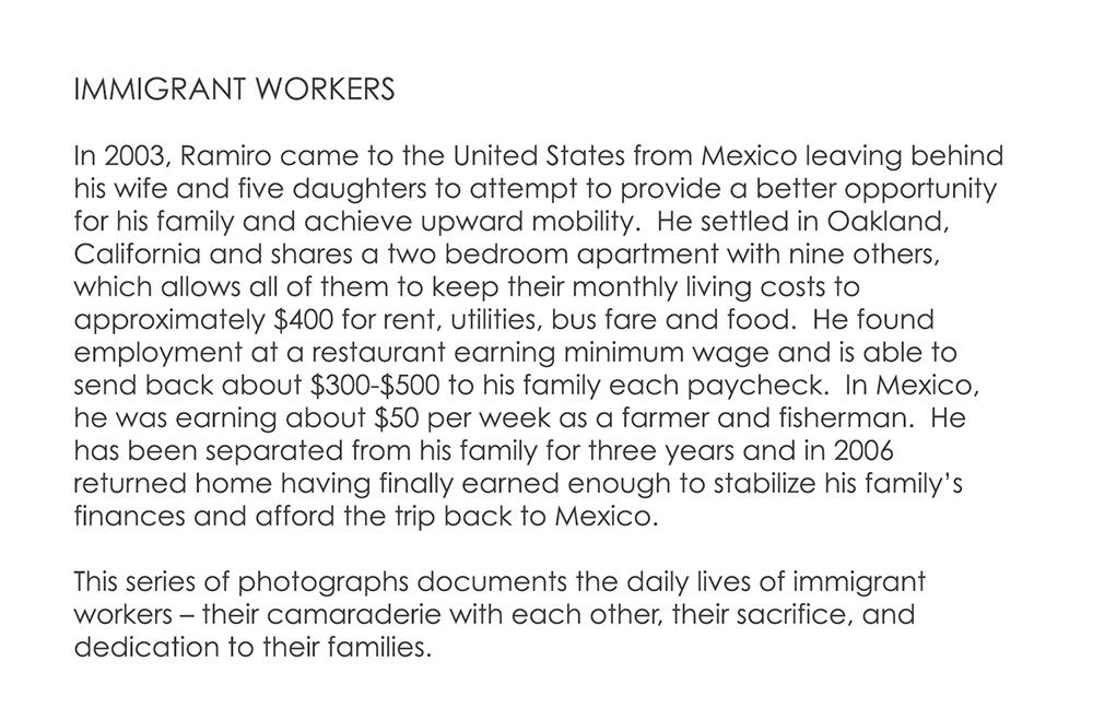 Text_ImmigrantWorkers.jpg