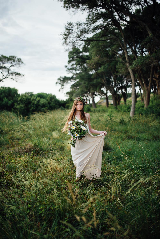 www.savannahashleyphotography.com