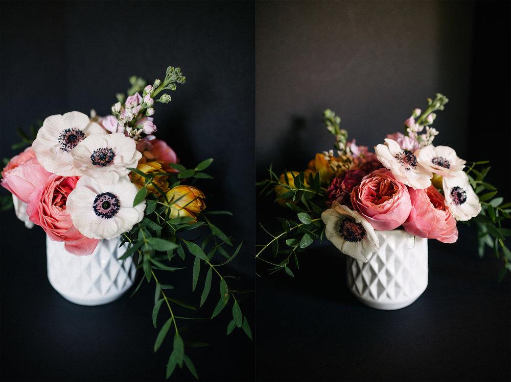 flowercombo.jpg