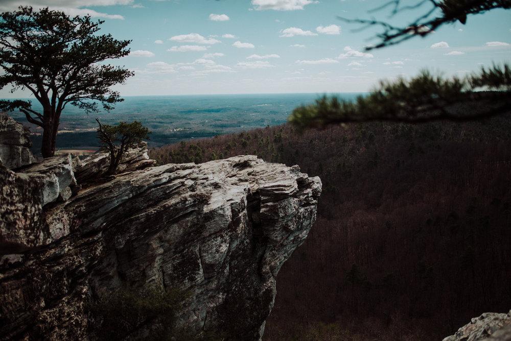 hangingrock.jpg