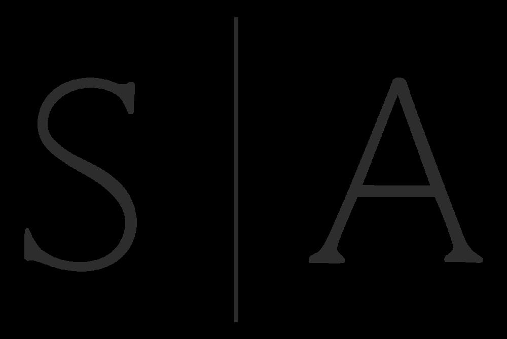 SA_Logo Icon_Grey.png