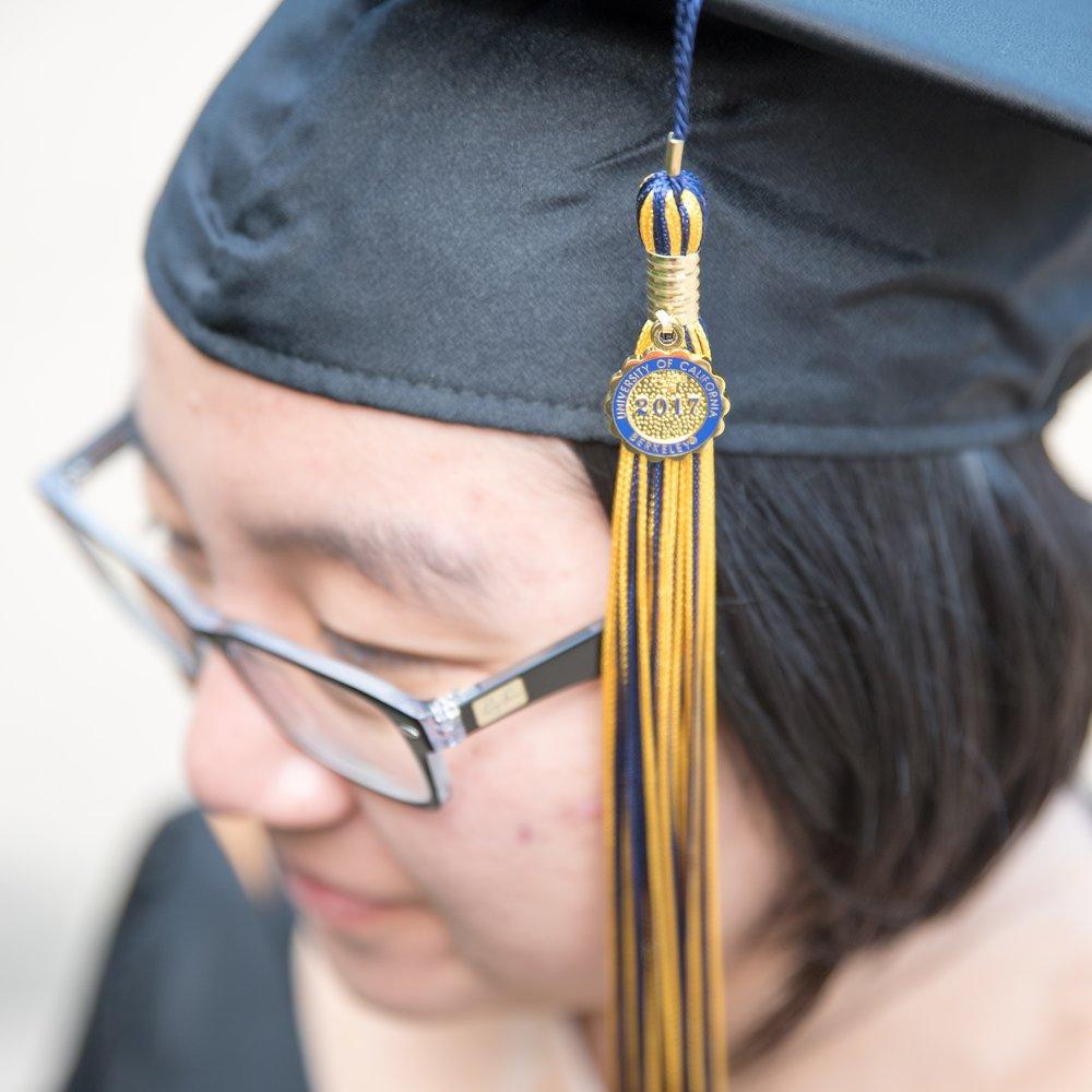 Graduation Portrait_Tassel_Liz.jpg