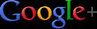 https://www.google.com/intl/en/press/google-directory.html
