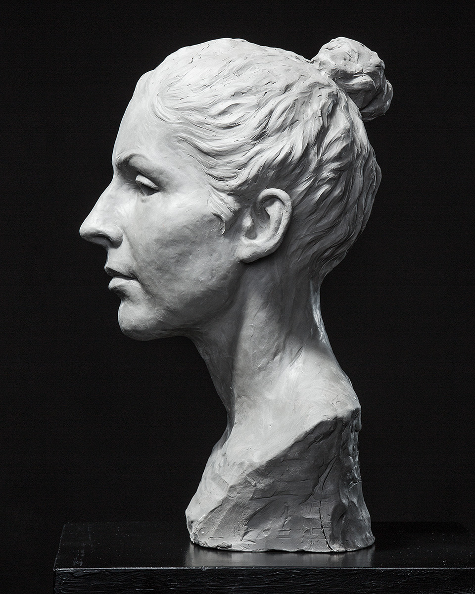 clay-sculpt-02.jpg