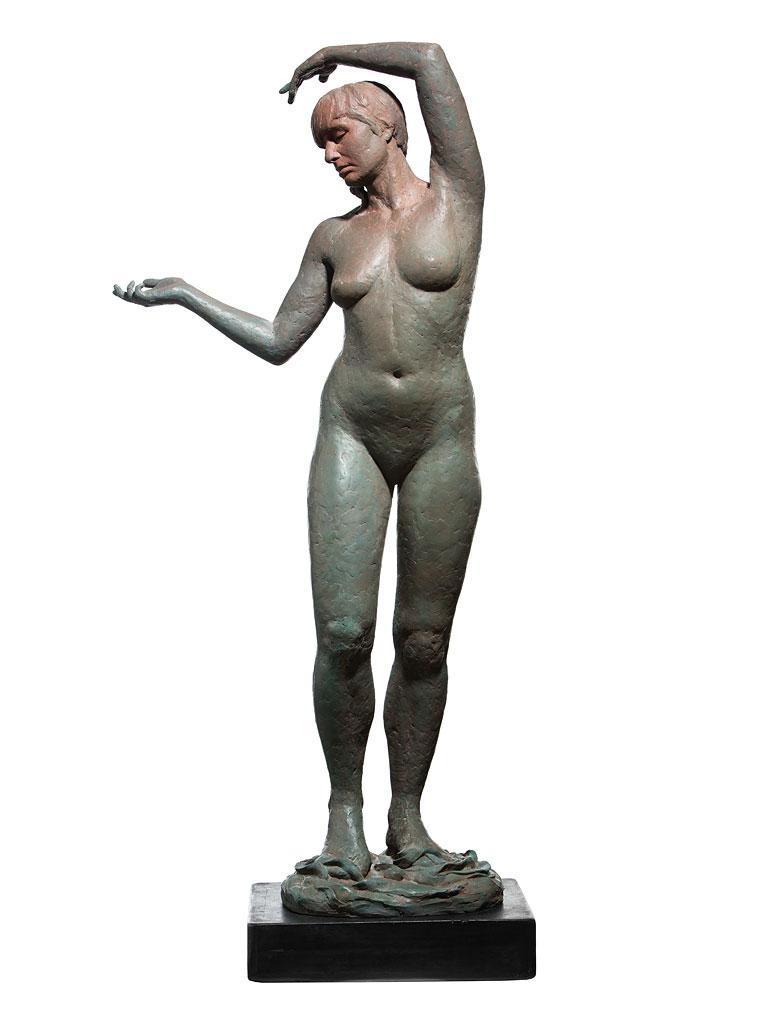 melanie-furtado-sculpt-f-01.jpg