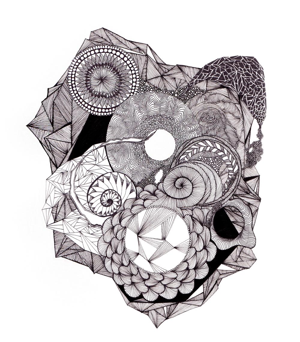 spiral+dood.jpg