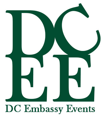 DC Embassy Events