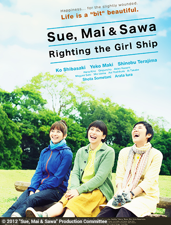 Worksheets J Righting sue mai sawa righting the girl ship m