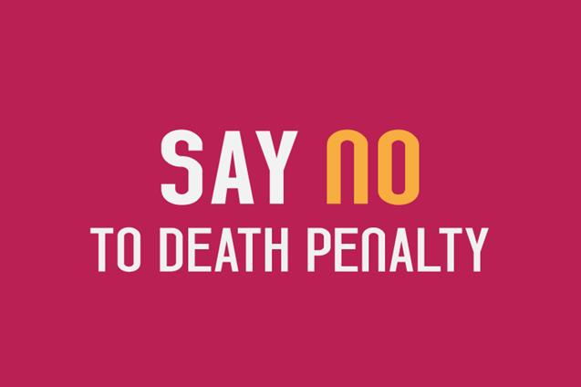 Say-No-to-Death-Penalty.jpg
