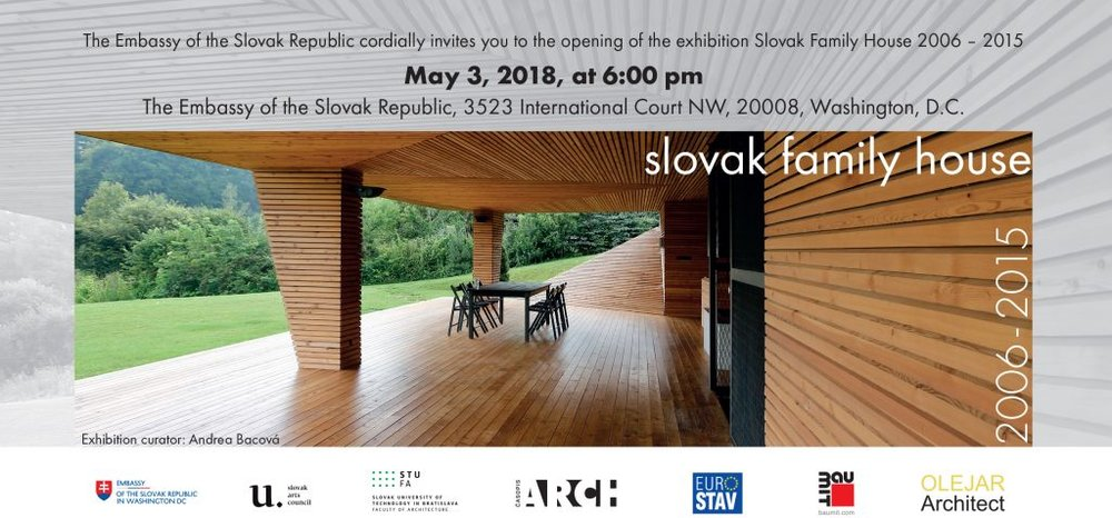 Invitation-Slovak-Family-House-2006-2015-1024x477.jpg