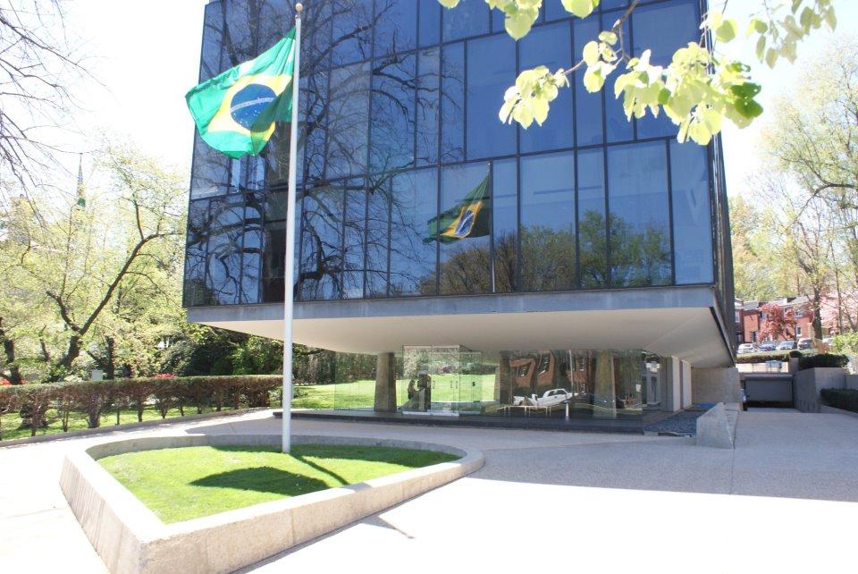 Embassy_of_Brazil_Washington_DC.jpg