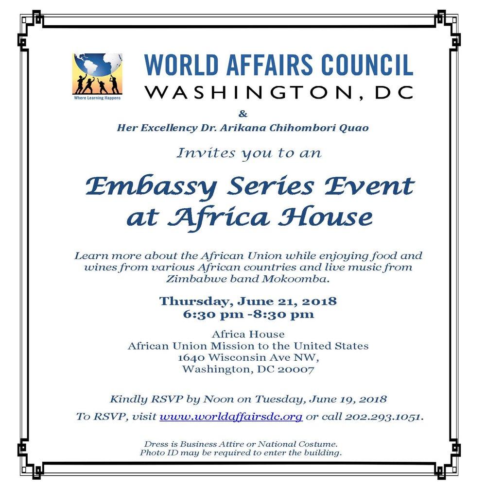 Invitation_Embassy Series_African Union_21 JUN 2018.jpg