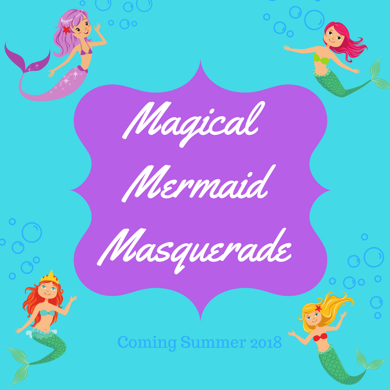 Magical MermaidMascarade-2.png