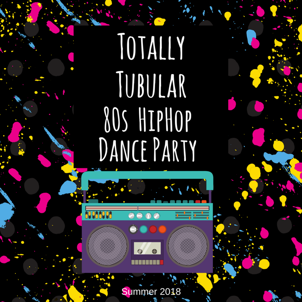 80s HipHop Dance Party-3.png