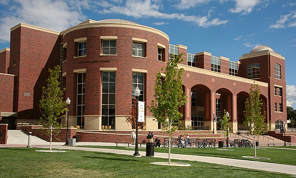 unr-knowledge-center.jpg