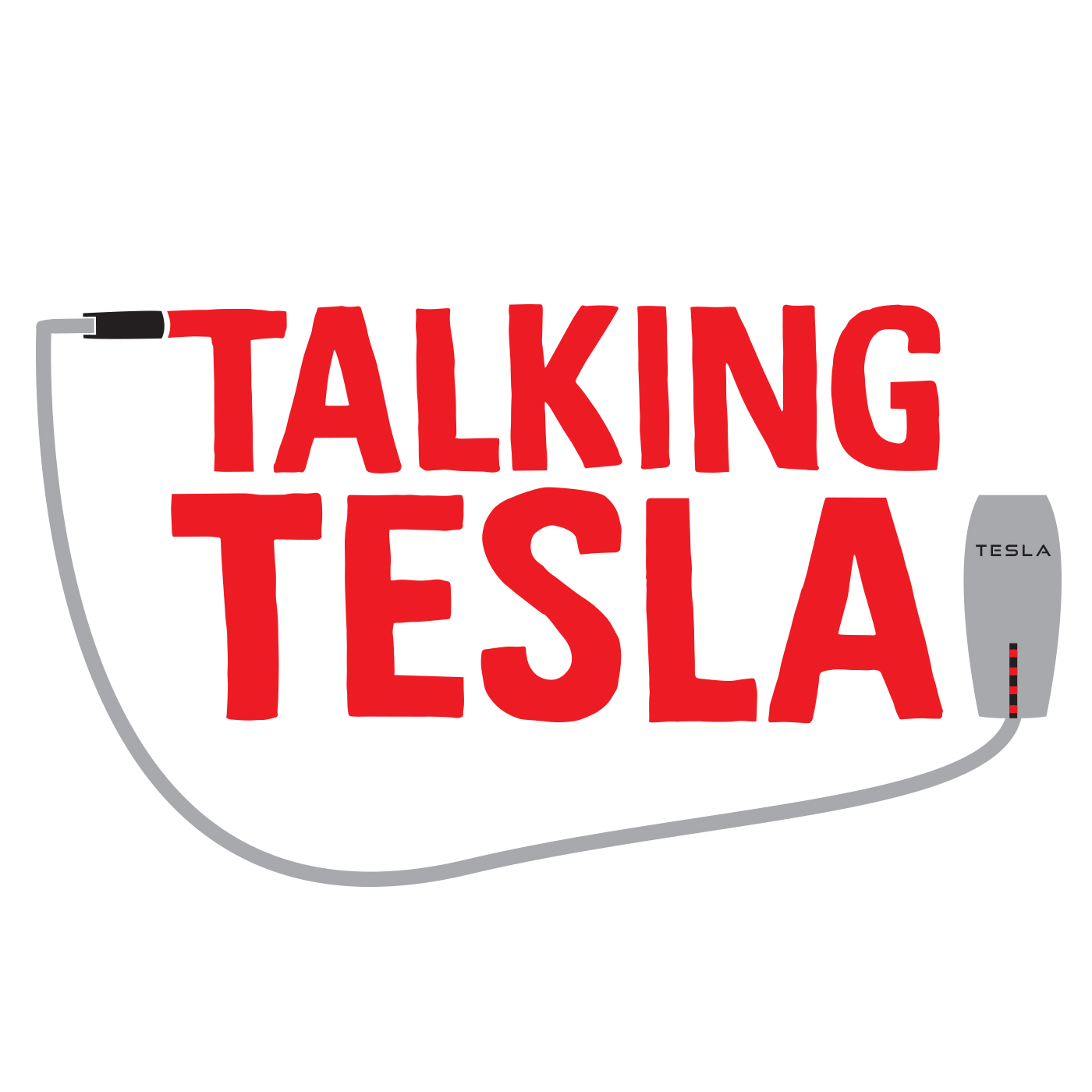 EPISODES - Talking Tesla