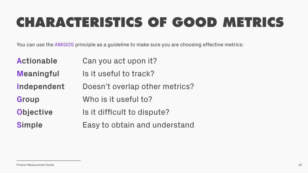 ProductMeasurement-GoodMetrics.png