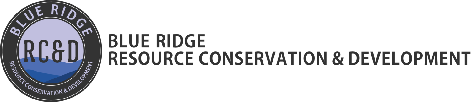 Blue Ridge Resource Conservation and Development
