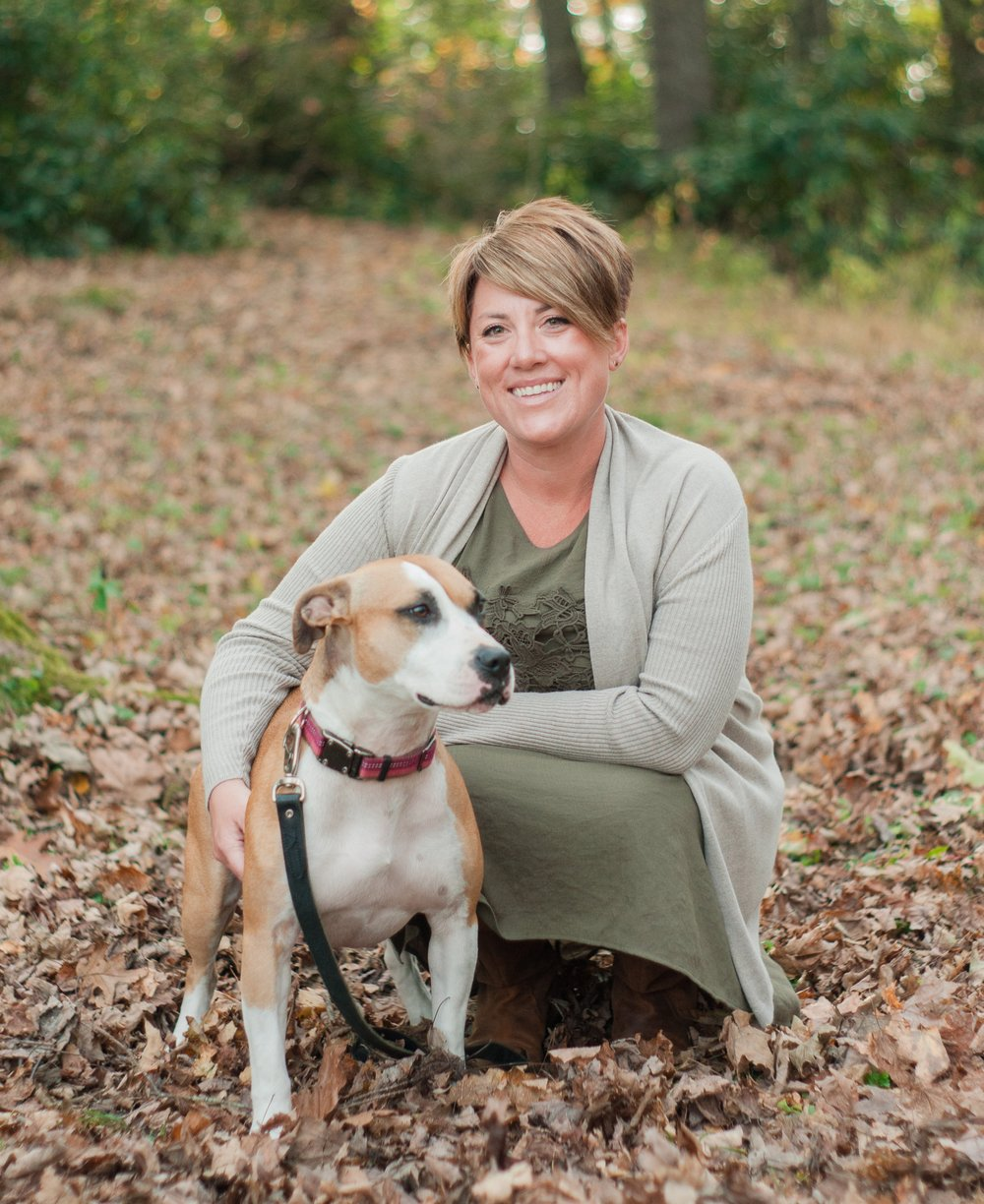 Jessica Janc is the High Country Watershed Coordinator. Originally from Ohio, Jessica earned a B.S. in Environmental Geography and Biology from Ohio University. Previously, Jessica worked for a company that manufactures and designs water quality monitoring equipment and for a watershed group in Southeast Ohio. Jessica and her family now live in Boone where they spend as much time as possible on the New River, hiking, and traveling. She is currently working toward her North Carolina Environmental Education certification and serves on the board of Two Rivers Community School.