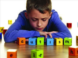 Autism & the Brain: Why Rhythm and Timing Are So Important