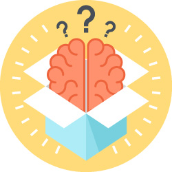 What is the Connection Between Working Memory and ADHD?