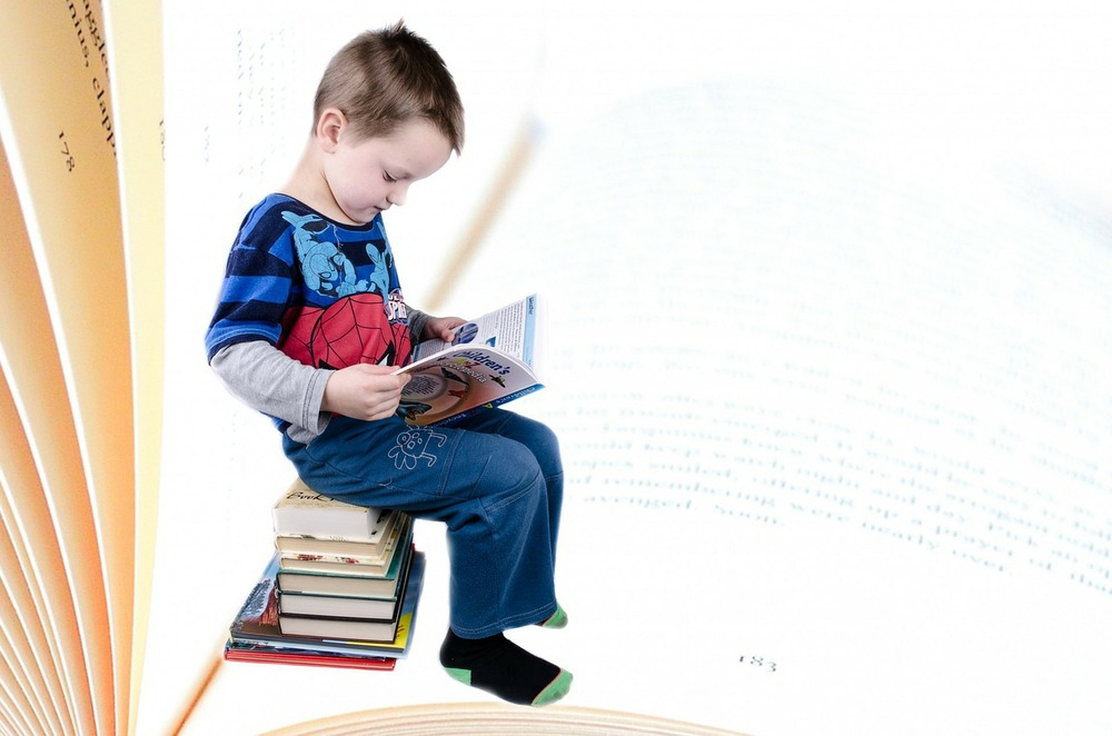 Reading Assistant:  Your Child's Personal Fluency and Literacy Tutor
