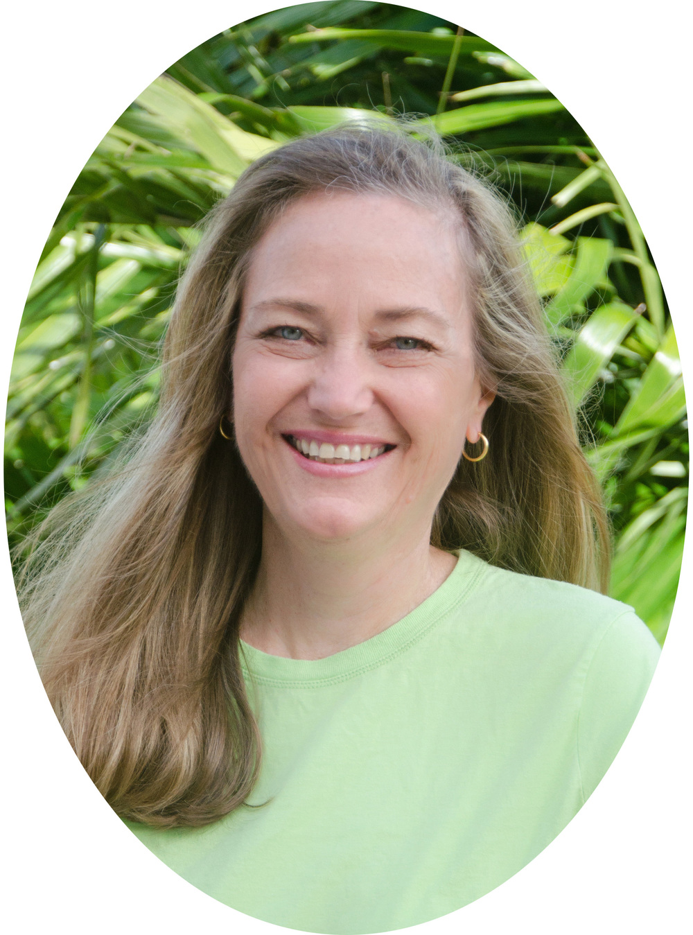 About Susan Sorensen - Founder of Learn 2 Focus - Mother & Brain Training Expert in Honolulu