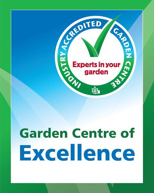 Garden Centre of Excellence.png