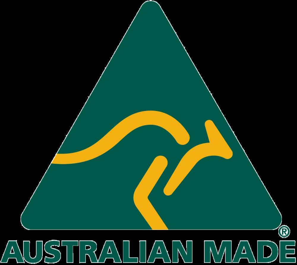 Australian Made Png Australian-made-logo.png